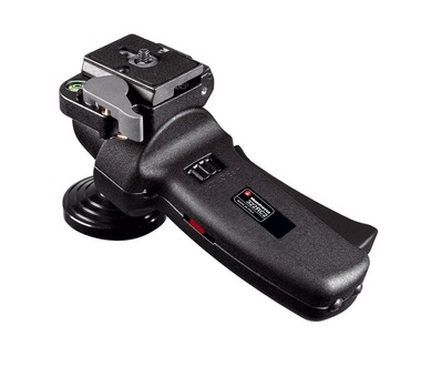 manfrotto_rc2_grip_ball_322[2].jpg